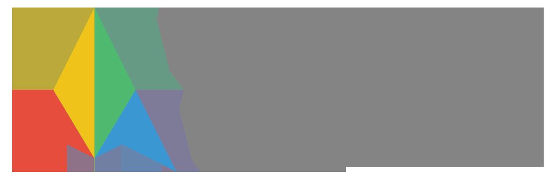 Enroot Mumbai – Blog
